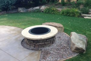 Landscaping Company | Landscape Design | Boise, Idaho | Far West Landscape and Garden