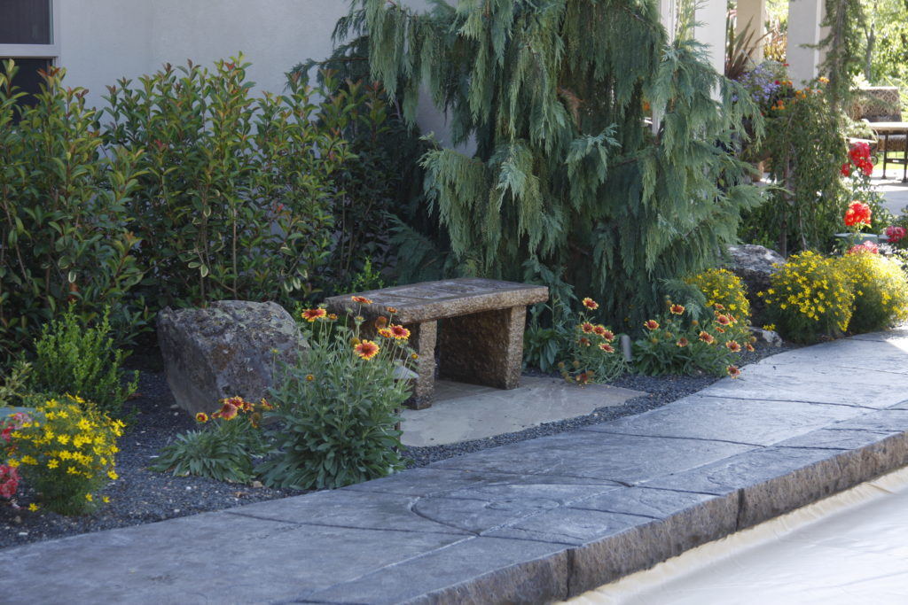 Who we are farwest landscape boise idaho for Landscape design boise