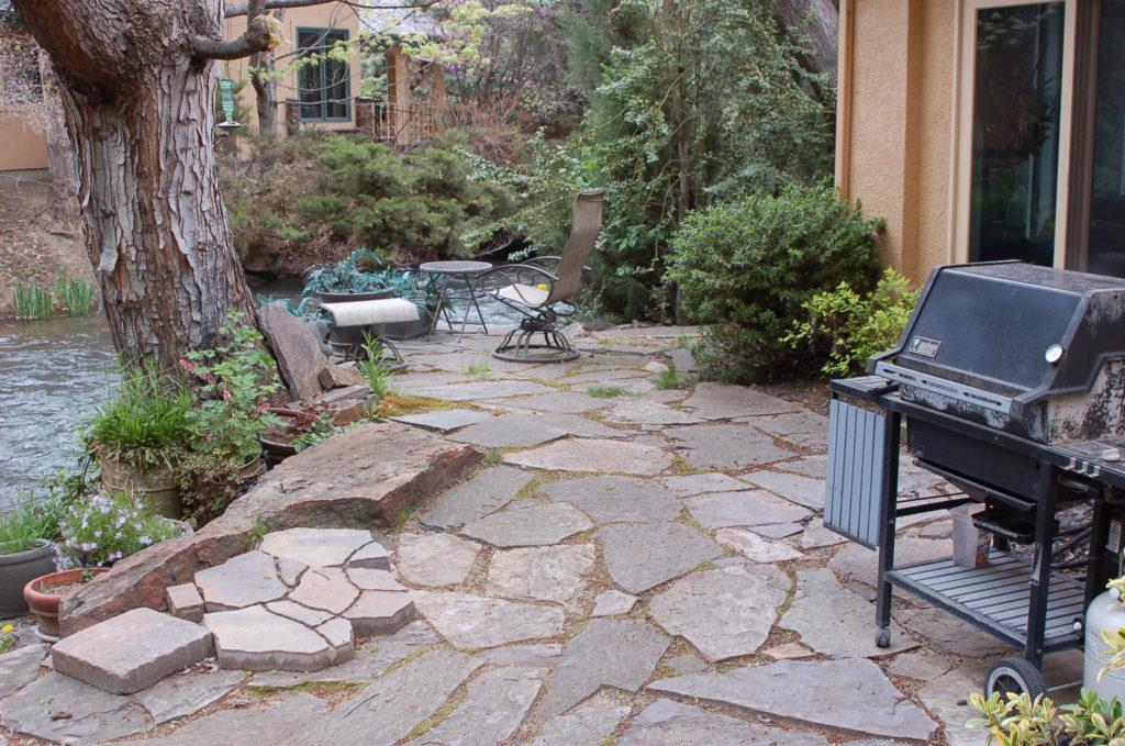 Landscaping Company | Landscape Design | Boise, Idaho | Far West Landscape  And Garden ...