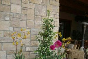 Landscaping Company Boise | Container Gardens | Boise, Idaho | Far West Landscape and Garden