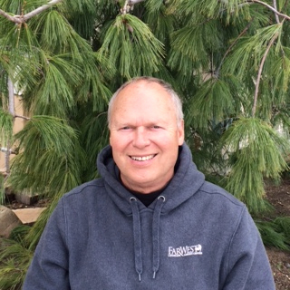 Landscaping Company | Landscape Design | Boise, Idaho | Far West Landscape and Garden