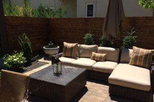 patiopaversraisedplanters|farwest landscaping