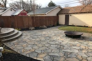 patiodesigninstall| FarWest Landscape