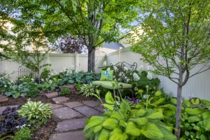 landscape design & build | FarWest Landscape & Garden Center Boise